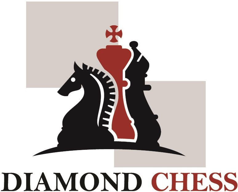 Diamond Chess Services